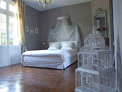 bed and breakfast charming normandy france b b luxury. Black Bedroom Furniture Sets. Home Design Ideas