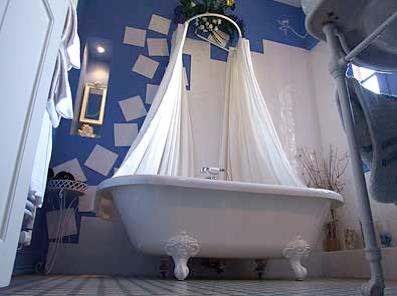 Chambres d\'hotes de luxe et de charme Normandie,chambre hote,gite ...