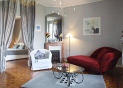 Chambres d\'hotes charme et luxe Normandie,4 épis Gites de France ...